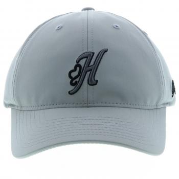 sale retailer 99c36 721a9 sale hooey hat roughy heathered maroon white snapback trucker ball cap  4020t mawh 8c213 665e4  australia hooey legend iii cap bf232 9d758